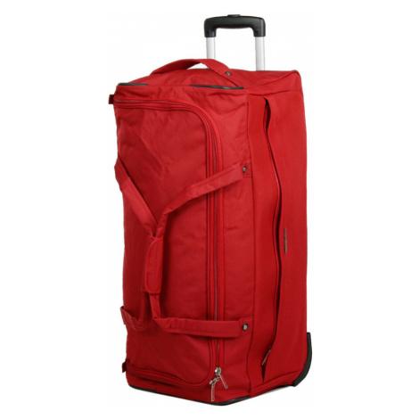Cestovní taška Snowball 2w L