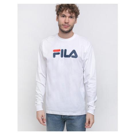 Fila Pure M67 Bright White