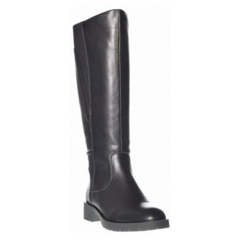 Avenue TYRA - Dámská vycházková obuv