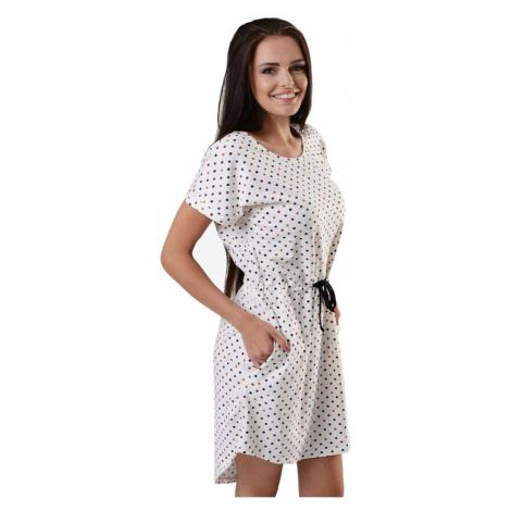 Bonnie dress VUCH