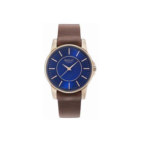 Dámské hodinky Gant GT003014
