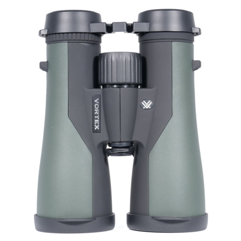 Dalekohled Crossfire HD 10x 50 Vortex® – Zelená
