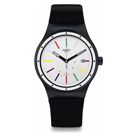 Swatch Sistem Col-ora SUTB408