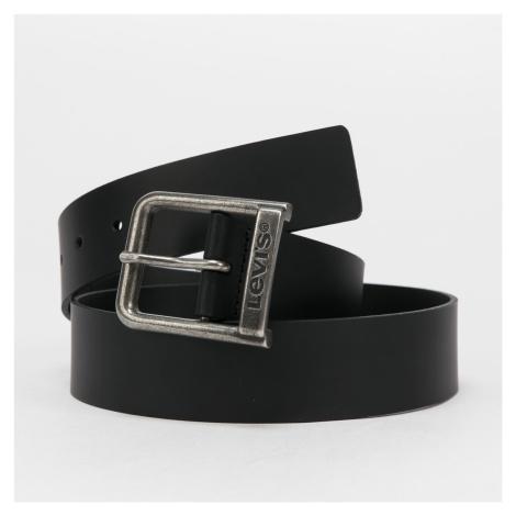 Levi's ® Bowine Leather černý Levi´s