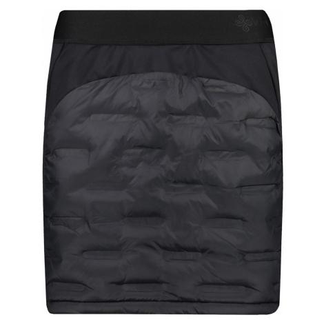 Dámská sukně Kilpi LIAN-W