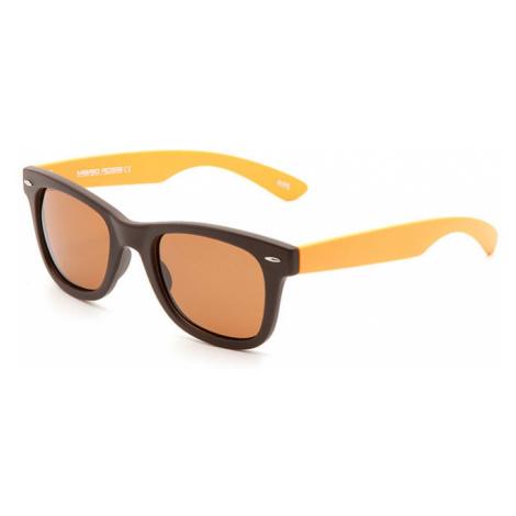 Mario Rossi sluneční brýle MS 05-025-08P