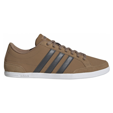 Adidas Caflaire 46