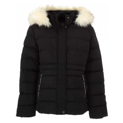 Dámská zimní bunda Nature