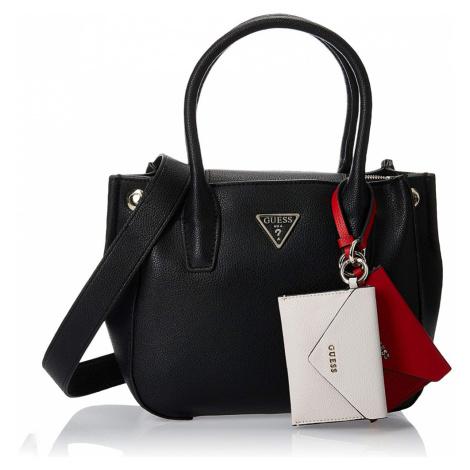 Guess dámská černá kabelka