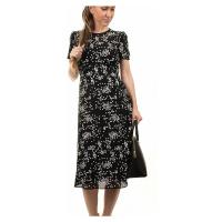 Michael Kors Šaty