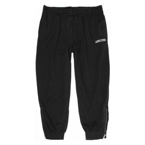 LAVECCHIA kalhoty pánské LV-2018 tepláky nadměrná velikost