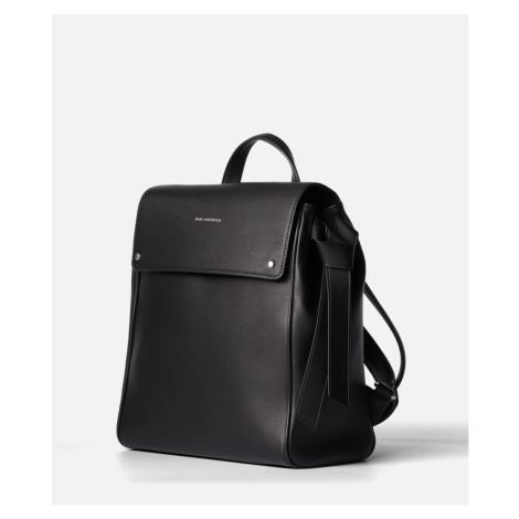 Taška Karl Lagerfeld K/Ikon Backpack