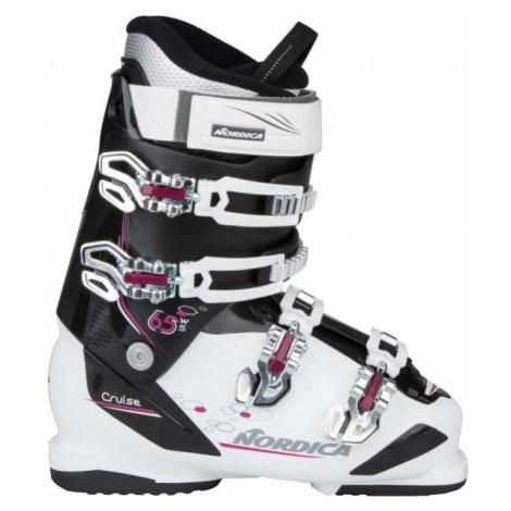 Nordica CRUISE 65 S W - Dámské sjezdové boty