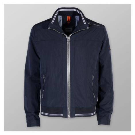 Pánská bunda zn. Donders 8047 ve tmavě modré barvě Willsoor