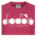 Pánské bavlněné tričko Diadora
