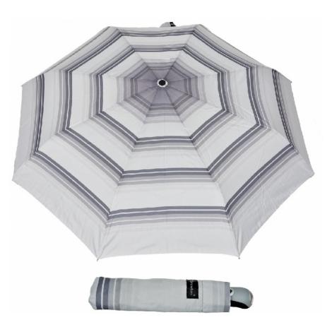Deštník Snowball