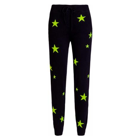 Kalhoty Chinti & Parker STAR