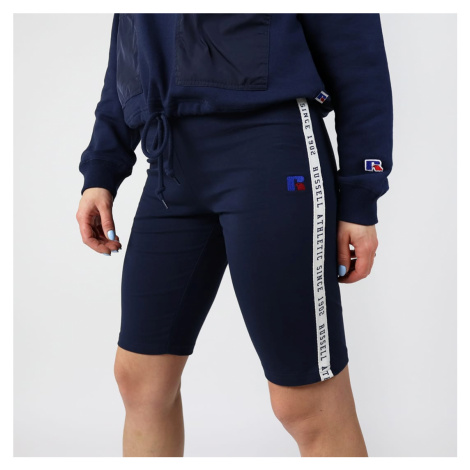 Rio Cycling Shorts Russell Athletic