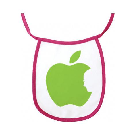 Bryndák holka Apple Jobs