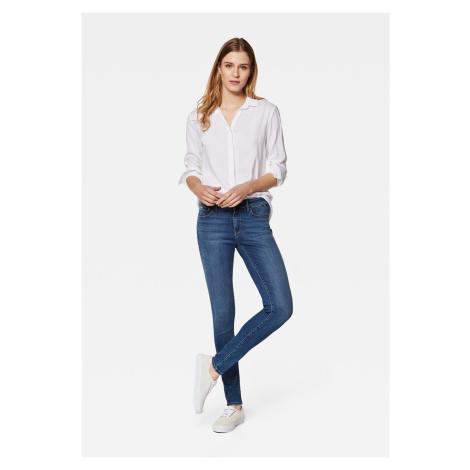 Mavi dámské džíny Adriana 10728-27947