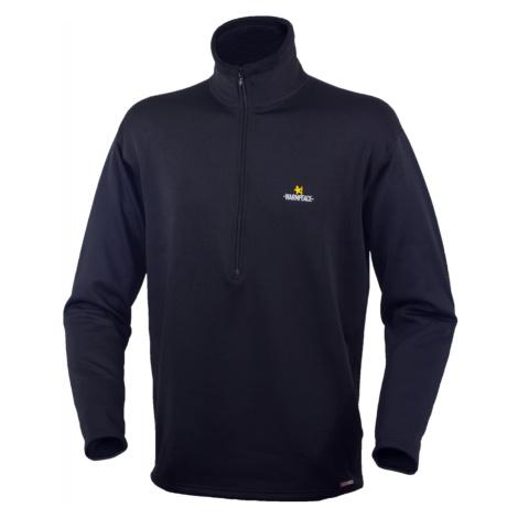 Pánský pulover Warmpeace Fram Powerstretch