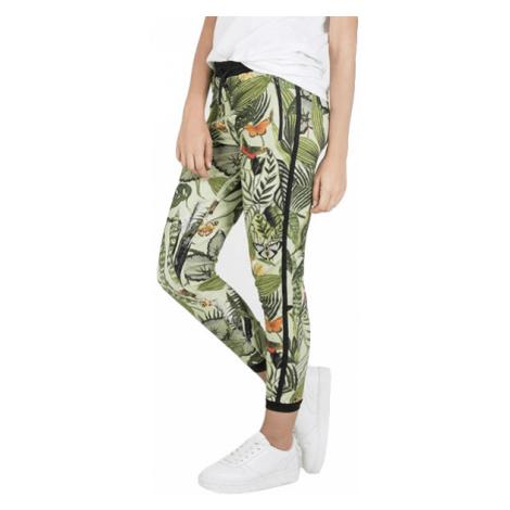 Kalhoty – Jungle YEAH BUNNY
