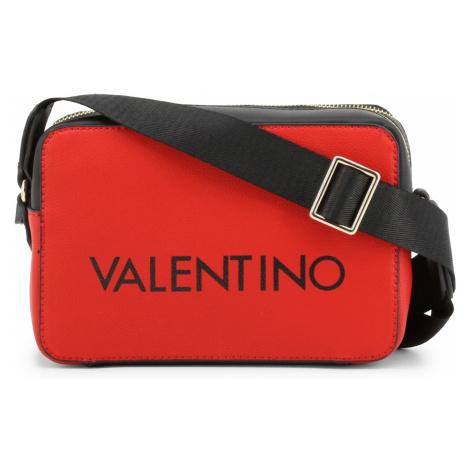 Valentino By Mario Valentino GRANDE-VBS4I20