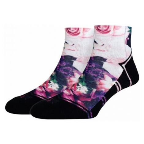 Socks LUFSOX LUF SOX QUARTER Minaja