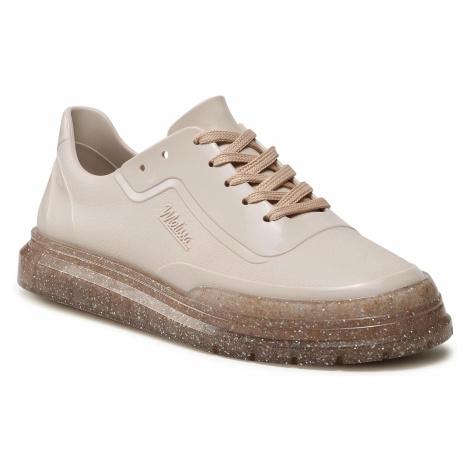 Melissa Classic Sneaker 33306