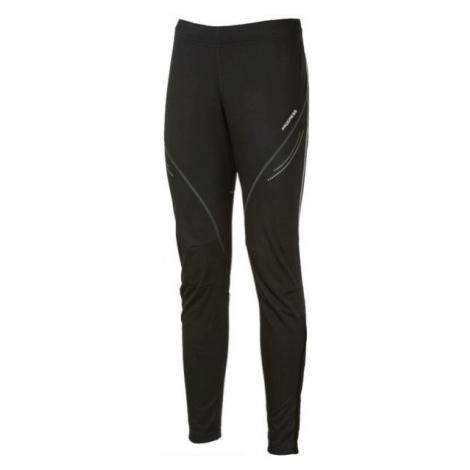 Progress PENGUIN MAN černá - Pánské kalhoty na běžky