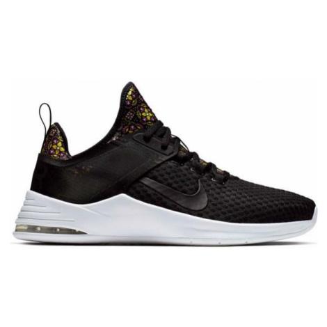 Nike AIR MAX BELLA TR 2 PRNT černá - Dámská tréninková obuv