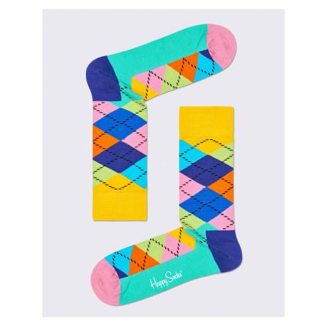 Happy Socks Argyle ARY01-2200