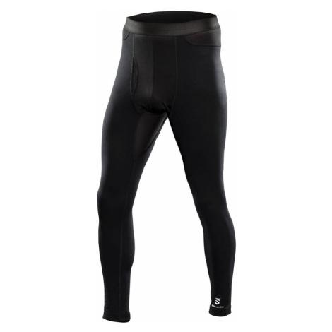 Funkční kalhoty Scutum Wear® Trever - černé