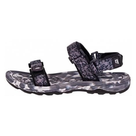 Bathialy letní sandály ALPINE PRO