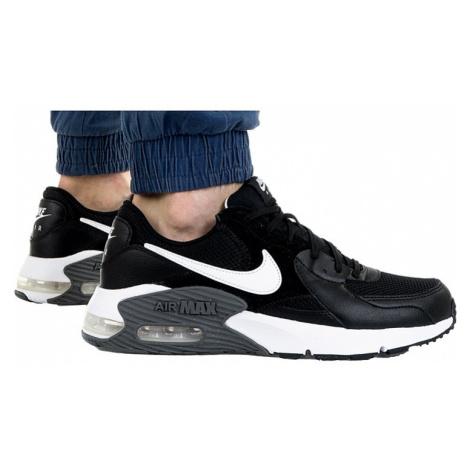 Pánské módní tenisky Nike
