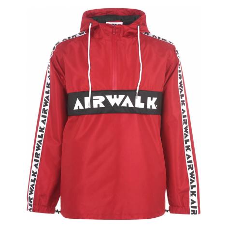 Airwalk Overhead Jacket Mens