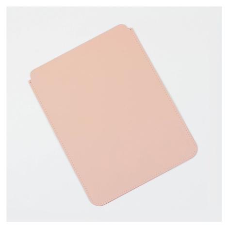 Růžové pouzdro na iPad – Sleeve