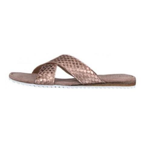 Pantofle TAMARIS 27110-28/952