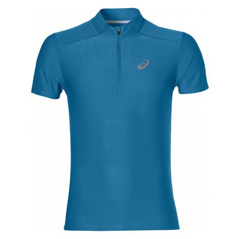 Pánské běžecké tričko Asics