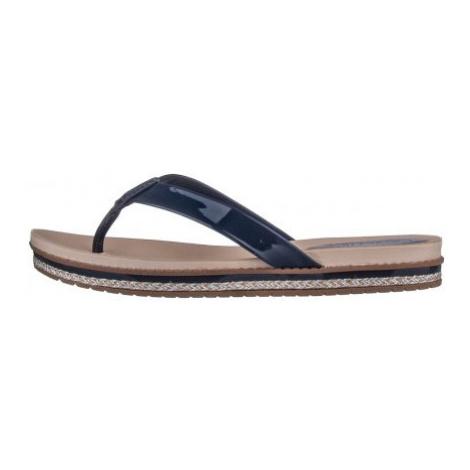 Pantofle BEIRA RIO 8321.518-33300