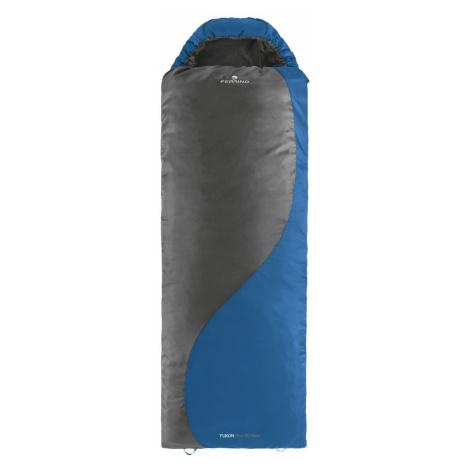 Ferrino Yukon Plus SQ Maxi 2020 blue
