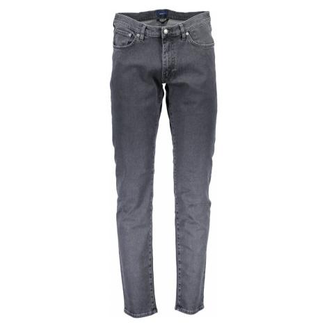 Gant pánské džíny