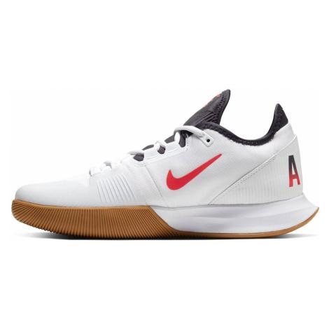 Pánské tenisky Nike Air Max Wildcard