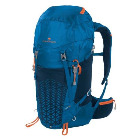Batoh Ferrino Agile 25 Barva: modrá