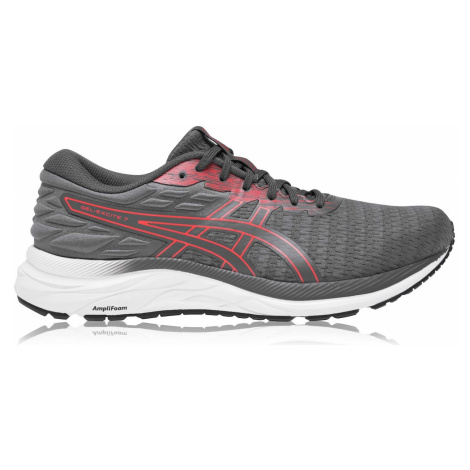 Asics Excite 7 Twist Running Shoes Mens