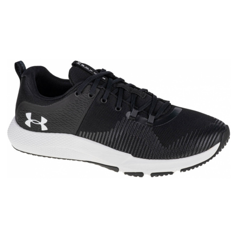 UNDER ARMOUR CHARGED ENGAGE TR 3022616-001