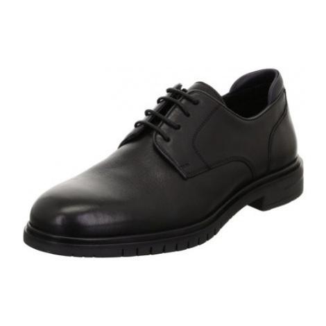 Pánská obuv Ara 11-19401-01