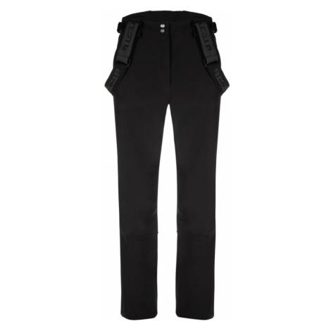 LOAP LYFER Pánské softshellové lyžařské kalhoty SFM1920V24V Tap Shoe