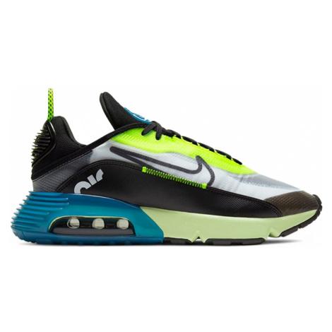 Nike AirMax209