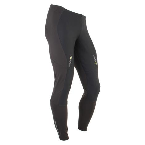 Pánské zimní kalhoty Axon Nippon